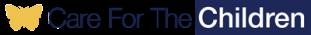 Care For The Children Logo